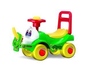 Imagen para la categoría Movilidad o Rodados