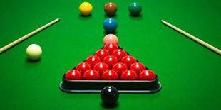 Imagen para la categoría Snooker