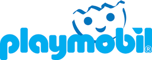 Imagen para la categoría PLAYMOBIL