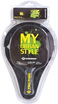 Imagen de Set Donic Urban Style 400