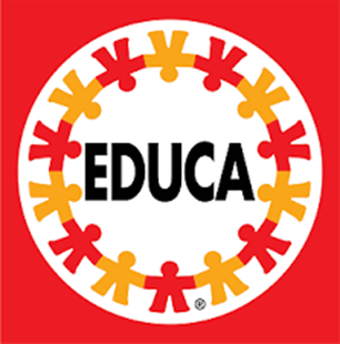 Imagen para la categoría Educa