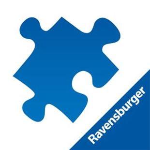 Imagen para la categoría Ravensburger